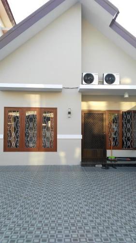 Crystal Homestay II, Surabaya