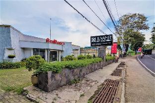 RedDoorz @ Jalan Raya Lembang, Bandung