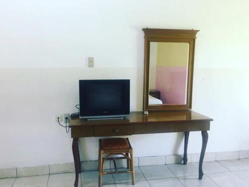 Alexander Graha Hotel, Simalungun