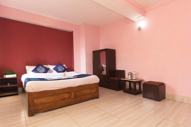OYO 8488 Hotel Tashi Yang, East Sikkim