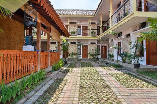 Sandy's Homestay, Banyuwangi