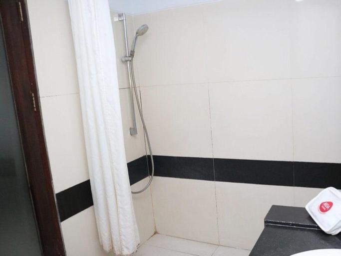 Nida Rooms Mahendradatta Selatan 81 At Nirmala Hotel, Denpasar