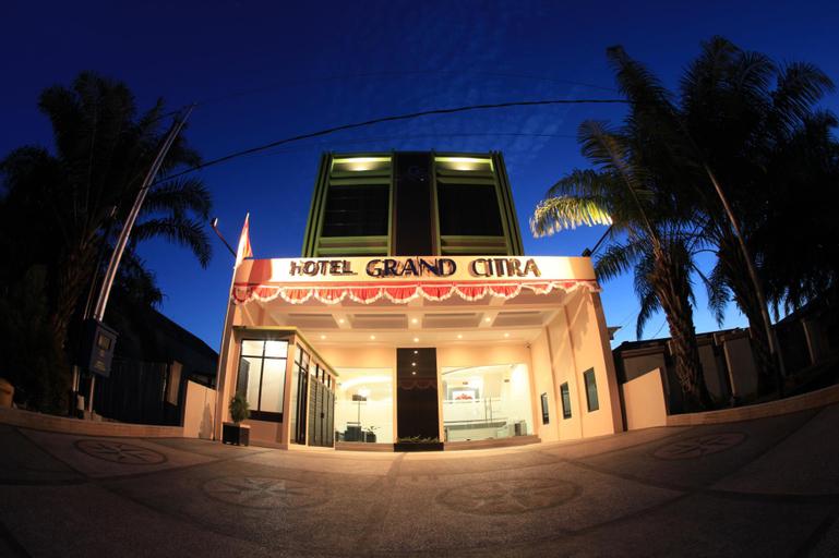 Hotel Grand Citra Tarakan, Tarakan