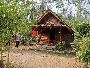 Kus Homestay, Kulon Progo