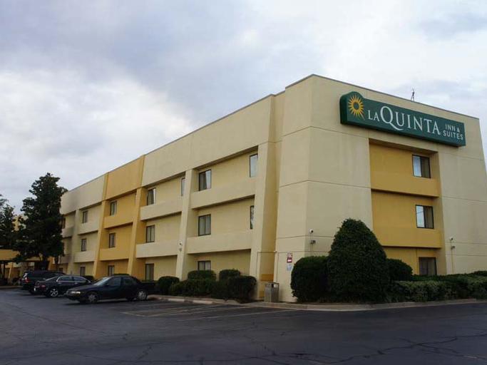 La Quinta Inn & Suites Columbia Northeast Fort Jackson, Richland