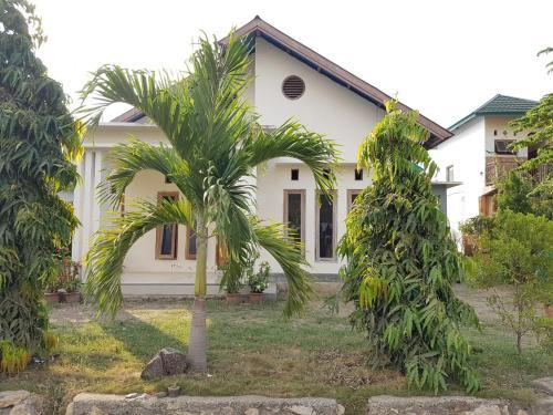 Kem22 Homestay, Manggarai Barat