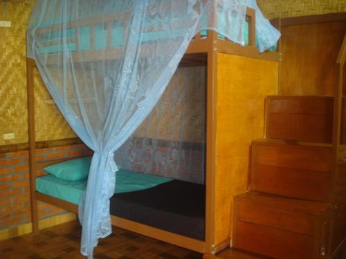 Dormitory Sedap Malam, Buleleng