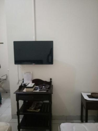 PI Home Panembahan Yogyakarta, Yogyakarta