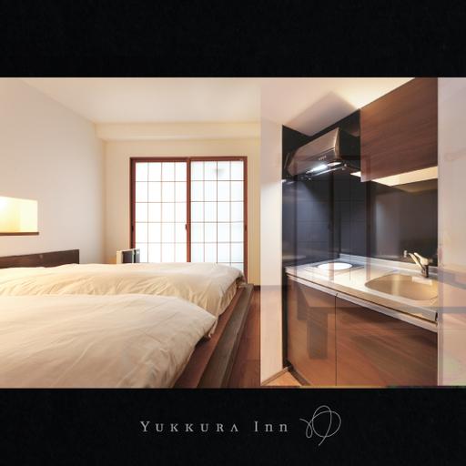 Yukkura Inn, Aizuwakamatsu