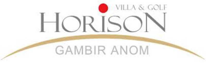 The Gambir Anom Hotel & Villa, Solo