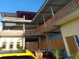 Kampao Homestay, Banyuwangi