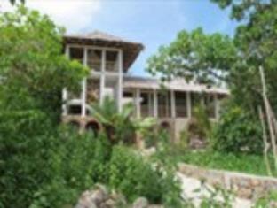 Mangga Lodge, Bulukumba