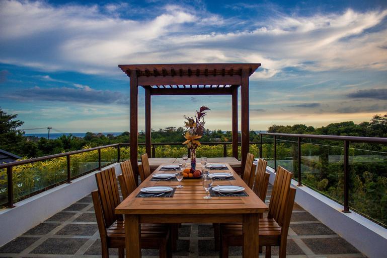 Bali Exclusive Residence, Badung