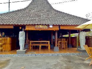 Lilis Cempaka Mas Guest House, Tabanan
