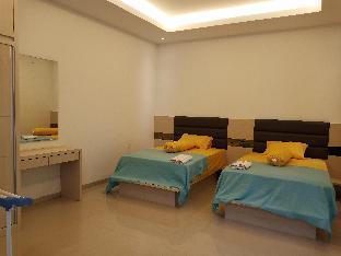 Nagoya Villa Residence for 6-8pax, Free Pickup, Batam