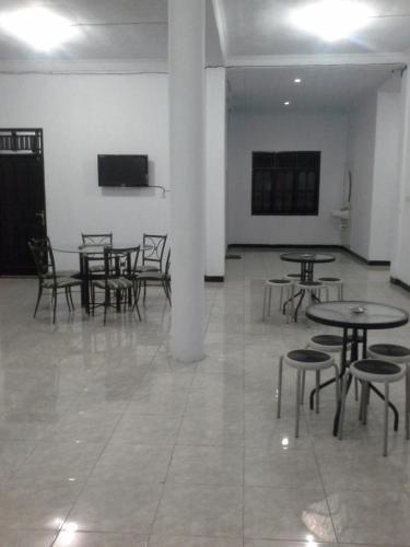 Wisma 88 Gorontalo, Gorontalo