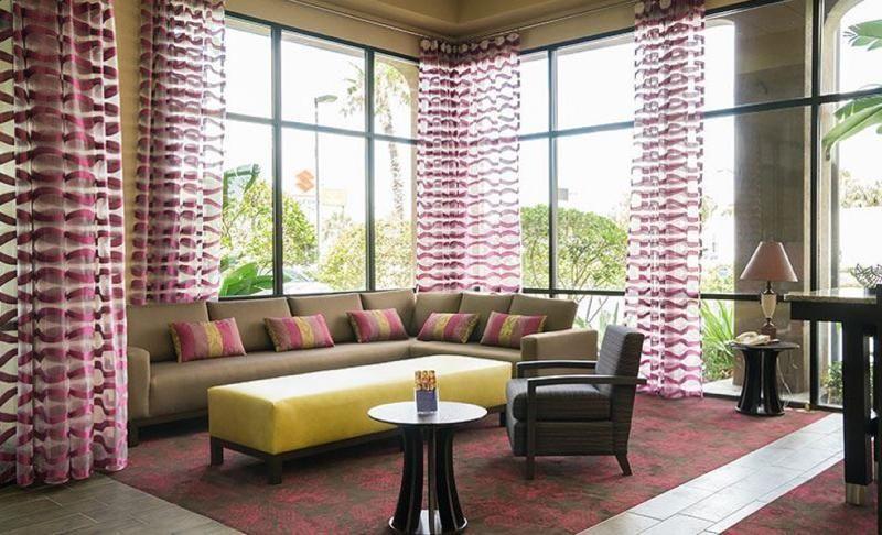 Hampton Inn Orlando/florida Mall, Orange
