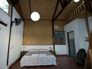 Golden Monkey Cottages, El Nido
