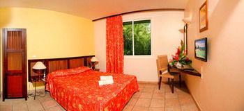 Karibea Beach Resort Gosier, Residence Prao, Le Gosier