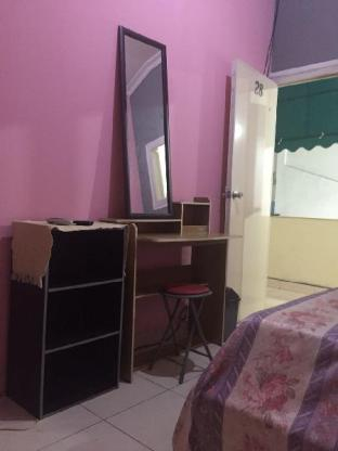 Puri Senayan 28 Single Bed Room, South Jakarta