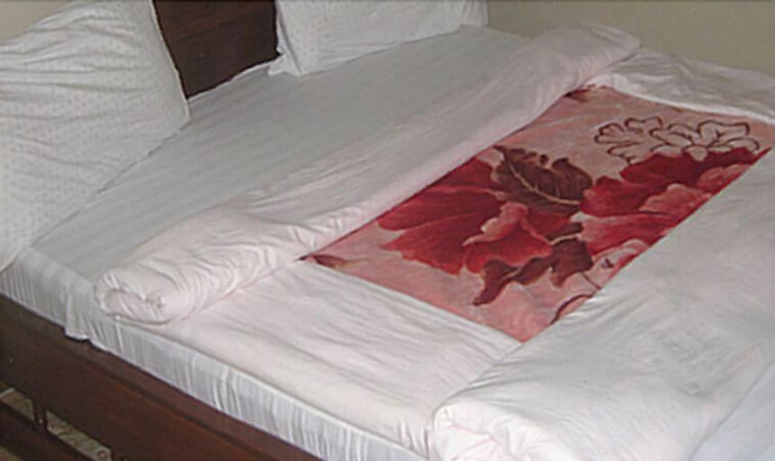 Kasulu Motel, Kibondo