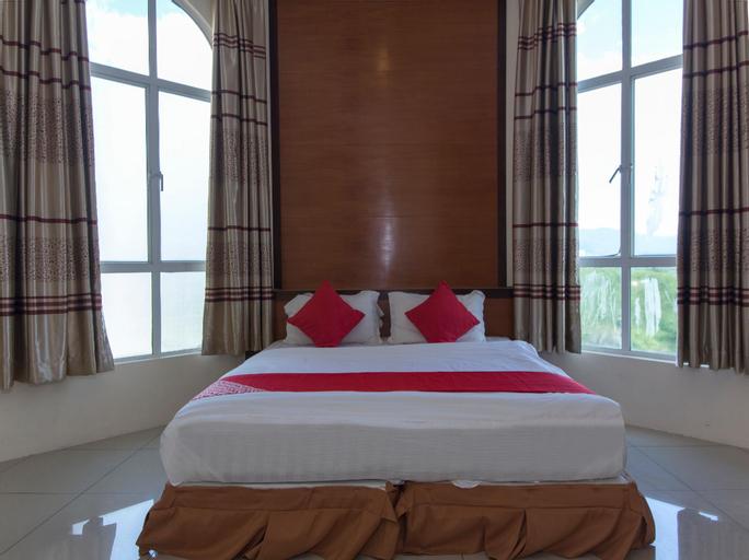 OYO 776 Fame Hotel, Seremban
