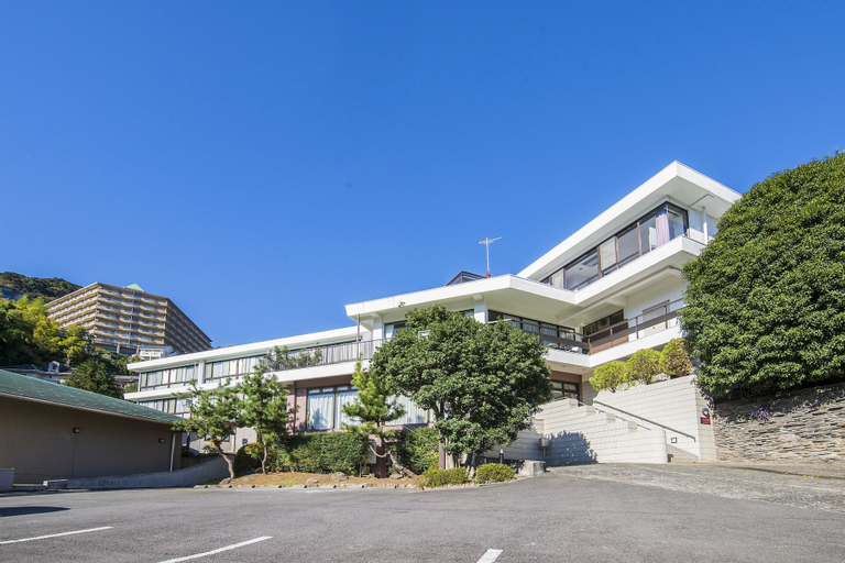 TKP Hotel & Resort Lectore Atami Koarashi, Atami