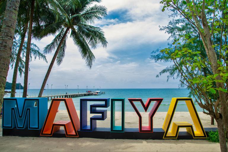 Mafiya Resort, Botum Sakor