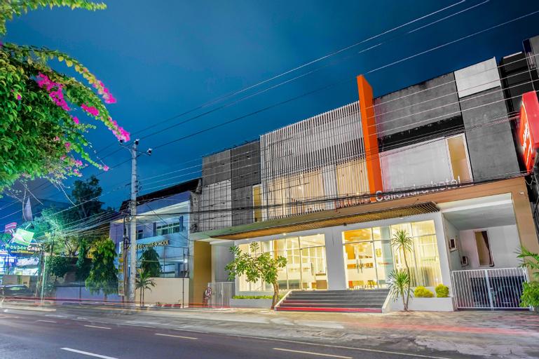 Prime Cailendra Hotel, Yogyakarta