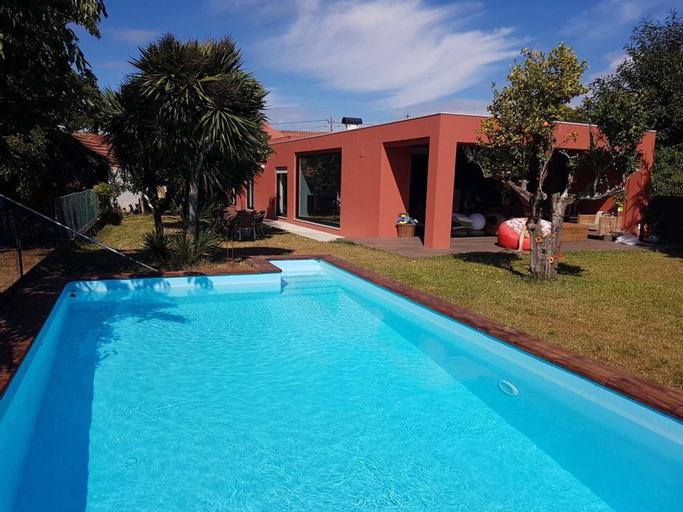 Villa With 4 Bedrooms in Vila Nova de Cerveira, With Private Pool, Fur, Vila Nova de Cerveira