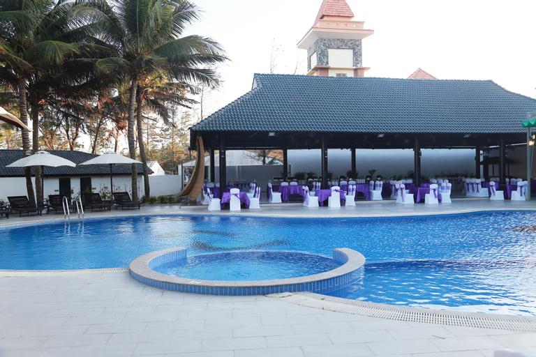 TTC Resort - Ke Ga, Hàm Thuận Nam