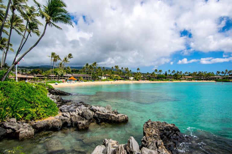 Napili Shores Maui by Outrigger, Maui