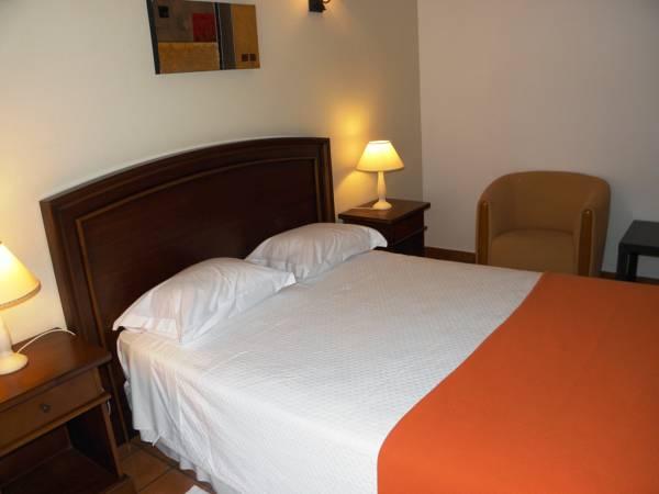 Castilho Flats by AC Hospitality Management, Odemira