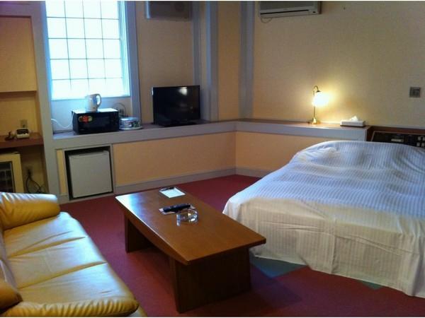 Yonezawa City Hotel, Yonezawa