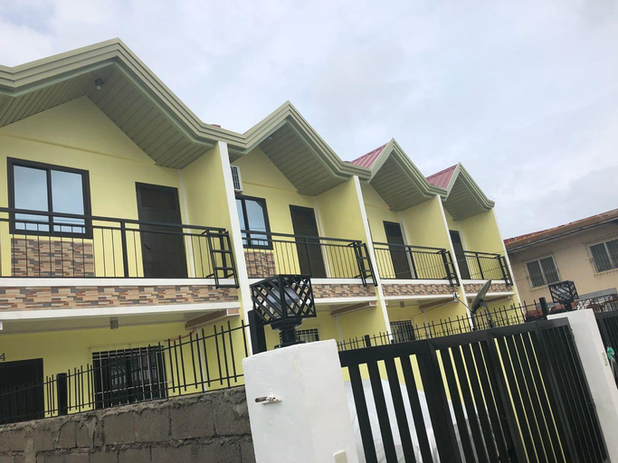 Grace Inn, Urdaneta City