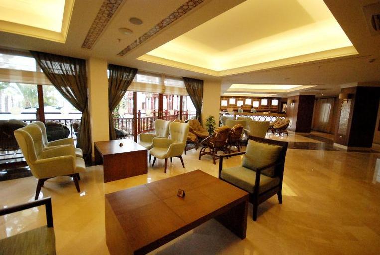 Club & Hotel Letoonia, Fethiye