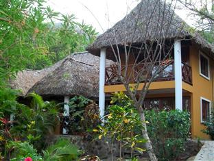 Apoyo Resort & Conference Center, Catarina