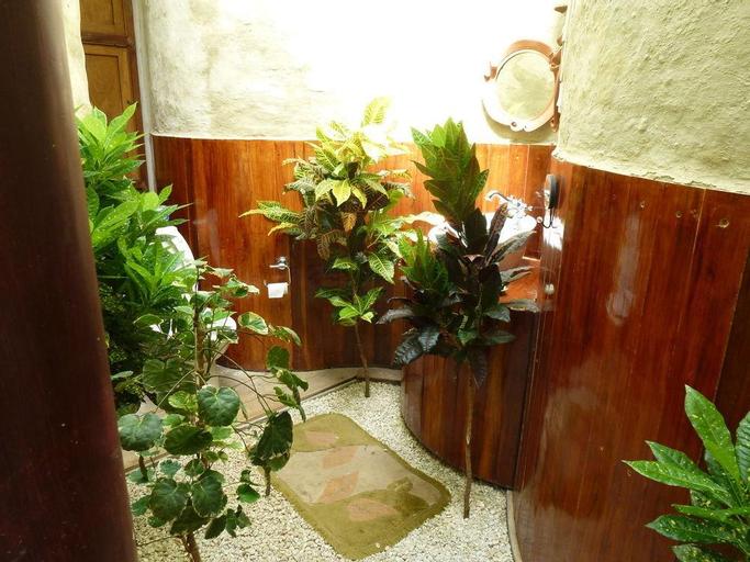 Eden Garden Ayurvedic Health Retreat, Thiruvananthapuram