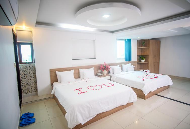 H79 Hotel, Tân Bình