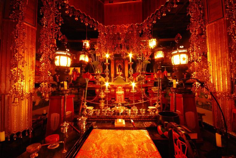 Koyasan Saizenin, Kōya