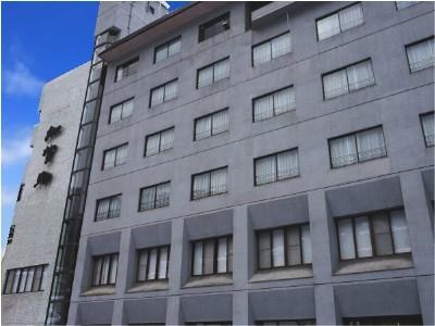 Hotel Kagasuke, Shizukuishi