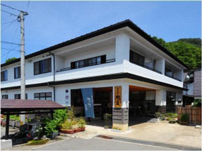 Onogawa Onsen Asahiya, Yonezawa
