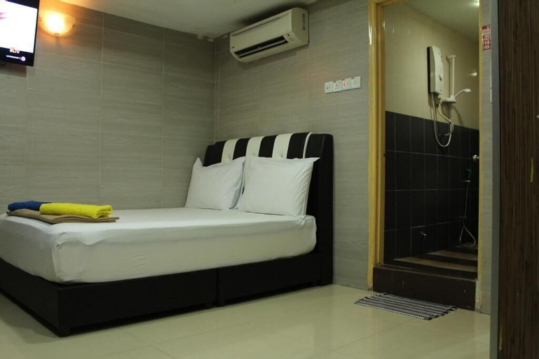 H2 - Sungai Besi Hotel, Kuala Lumpur