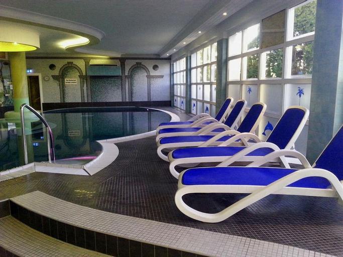 Hotel Residenz, Kyffhäuserkreis