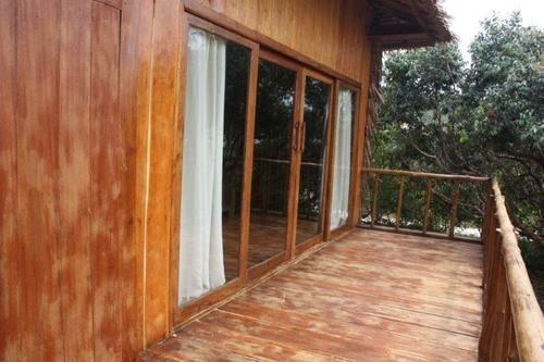 Royal Retreat Resort, Botum Sakor