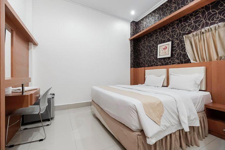 Hotel Rika, Makassar
