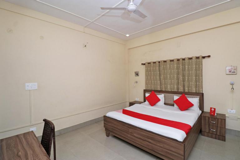 OYO 5555 Home Stay Harmony House, Kamrup Metropolitan