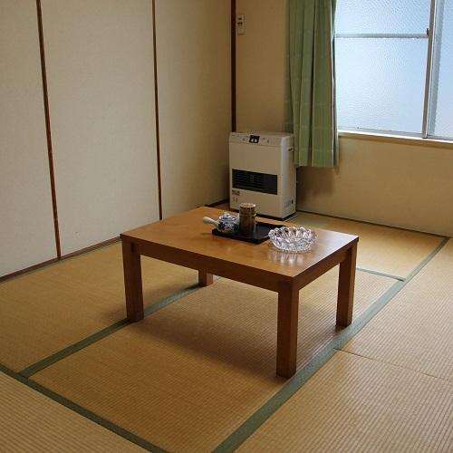 Business Hotel Yamatoya, Iizuka