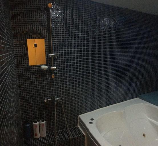 Hotel YAJA Gimhae, Gimhae