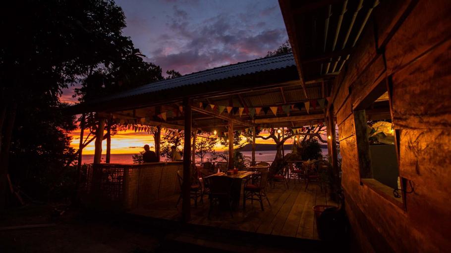 Rosemary Resort , Botum Sakor